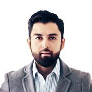 Arturo González - Columnista InformaBTL