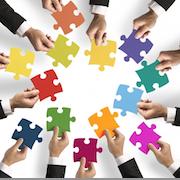 7 ventajas de motivar el trabajo en equipo en tu empresa