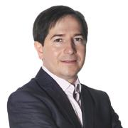 Fabián Ghirardelly - Columnista en InformaBTL