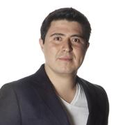Luis Miguel Hernández - Columnista InformaBTL