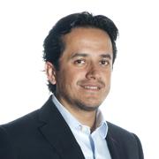 Roberto González - Columnista en InformaBTL
