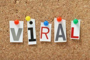 3 maneras de aprovechar el marketing viral