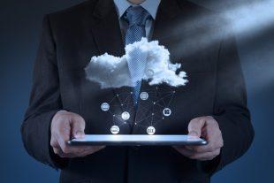 6 tendencias tecnologicas que impactaran tu negocio en 2017