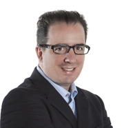 Jaime Torres - Columnista InformaBTL