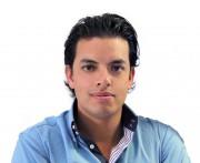 Pablo Mercado - Columnista en InformaBTL