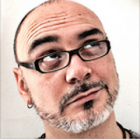 Raúl Fautsch - Columnista InformaBTL
