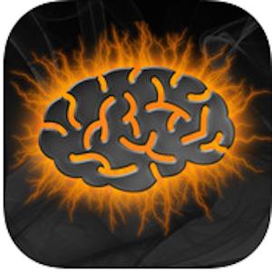 App para potenciar la creatividad