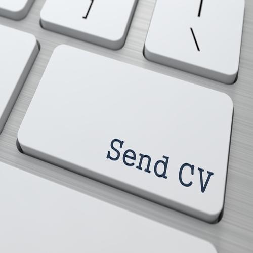 7 frases que no debes incluir en tu CV si no son verdad