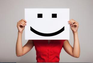 6 maneras para evaluar si tu Customer Experience es efectiva