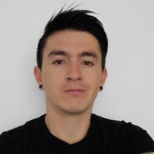 David Bonilla - Columnista InformaBTL
