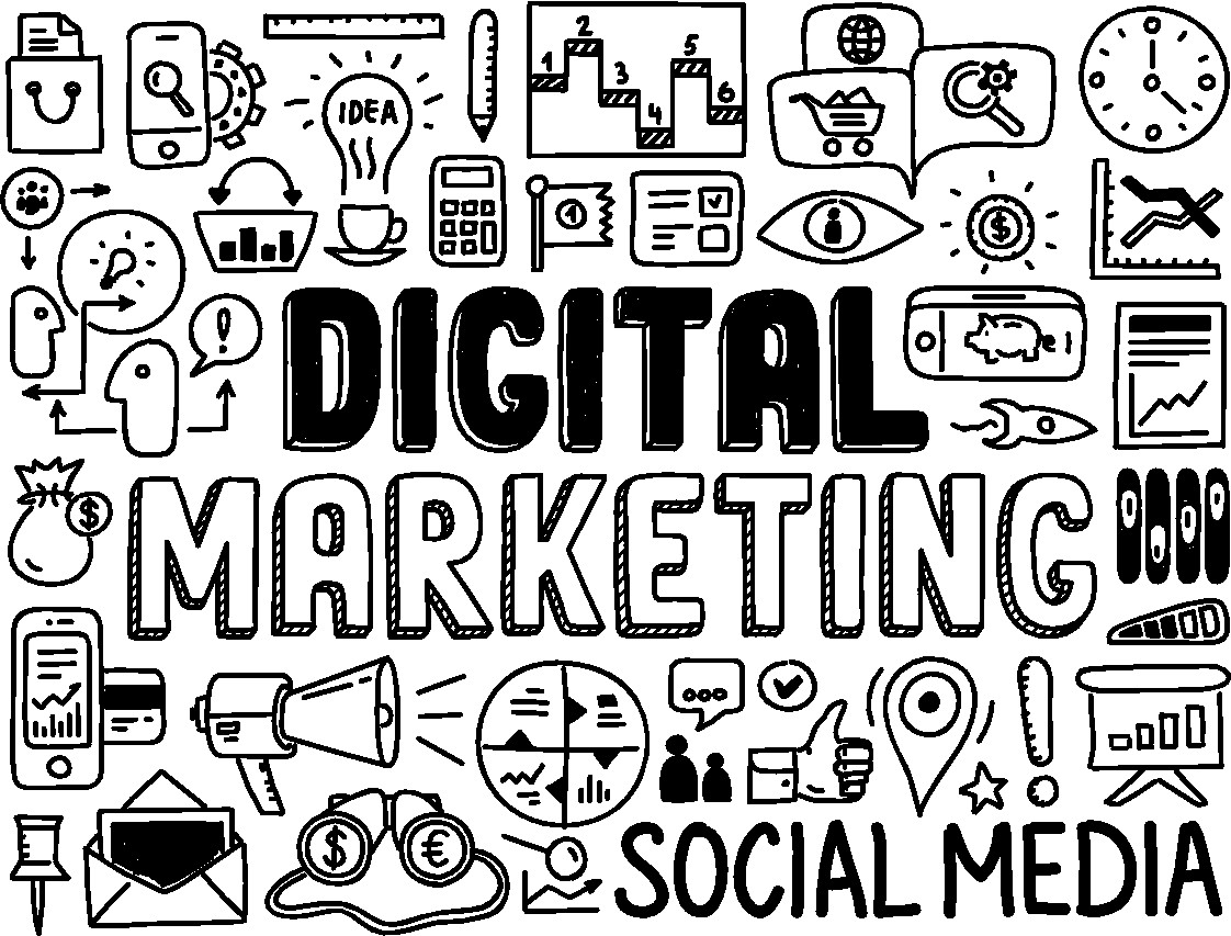 Diplomado Social Media Marketing