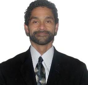 Eugenio Valle - Columnista InformaBTL