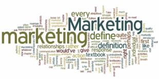 Diplomado Social Media Marketing