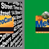 Arte Metro NY