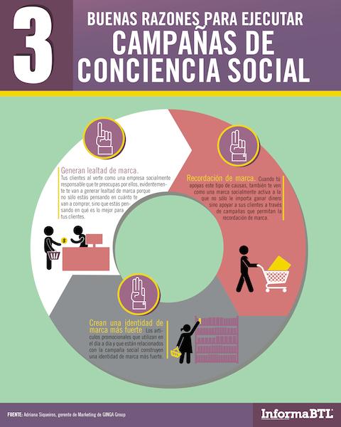 Conciencia_Social