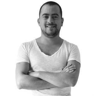 Edson Brizuela - Columnista InformaBTL