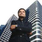 Leonardo Mora - Columnista InformaBTL