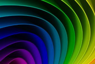 7 colores para la imagen de tu marca