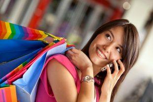 Retail - 10 marcas de retail más valiosas de Latinoamérica