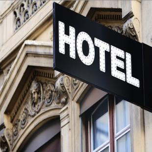 Incrementan tarifa de hoteles