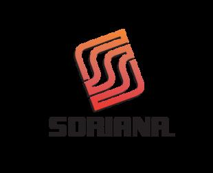 Soriana - México