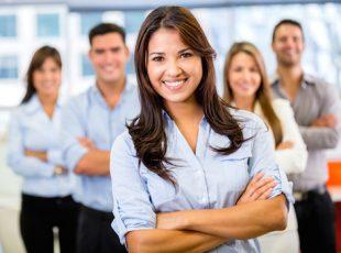 3 maneras para mantenerte motivado y crecer profesionalmente