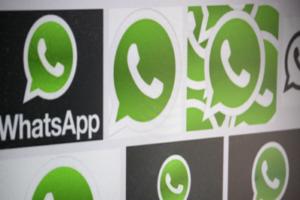 5 posibles riesgos de la nueva actualizacion de Whatsapp