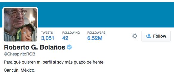 chespirito-real-twitter