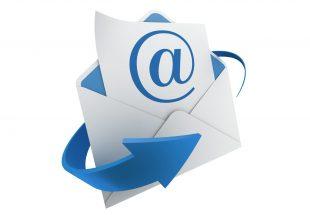 correo electronico, la mayor amenaza de la seguridad informatica