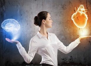 6 pasos para crear una estrategia de marketing emocional que atrape al target