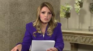 Angélica Rivera anuncia venta de #CasaBlancaDeEPN