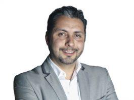 Félix Ríos, columnista InformaBTL