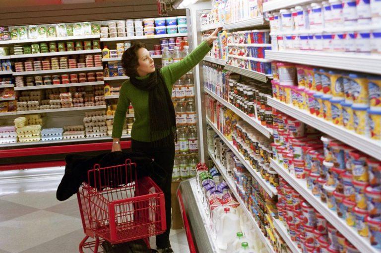 4 pasos a seguir que te ayudaran a conocer a tu consumidor