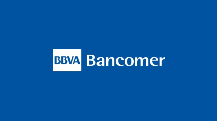 Bancomer registra ingresos