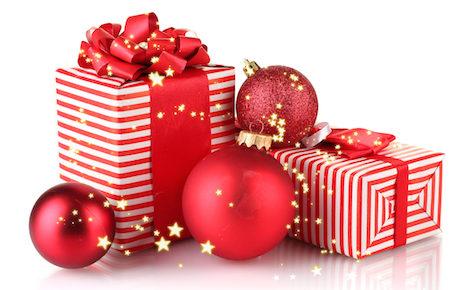 4 marcas que trabajaron con artistas para Navidad