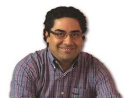 Hussein Forzán Reyes - Columnista de InformaBTL