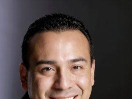 Jorge Vallejo - Columnista en InformaBTL