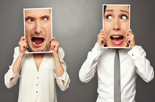 5 tipos de relaciones toxicas que debes evitar en tu equipo de trabajo