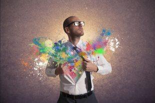 Por qué los creativos dejan una agencia