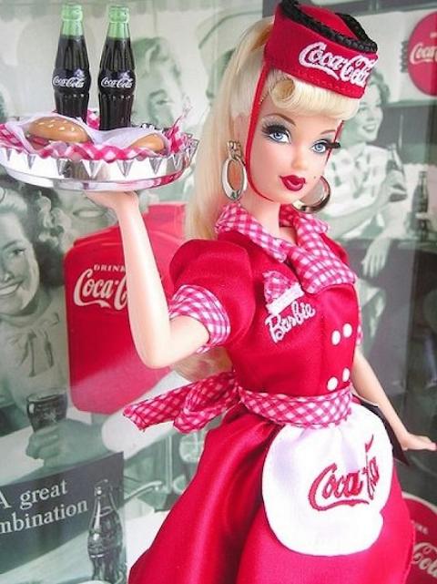 Promocionales de Coca Cola 11