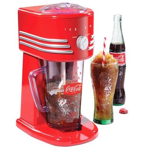 Promocionales de Coca Cola 5