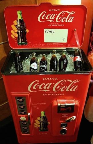 Promocionales de Coca Cola 7