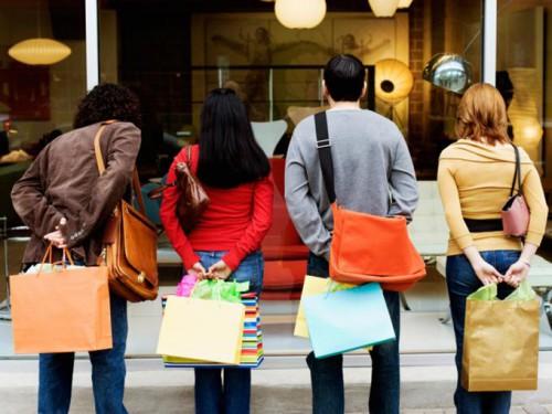 5 cosas que las marcas deben ofrecer a sus consumidores