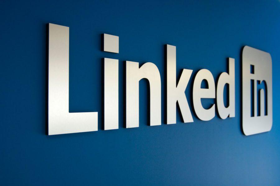 Adquiere LinkedIn Microsoft