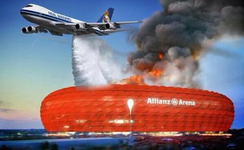 10 de los mejores memes deportivos en 2014 7