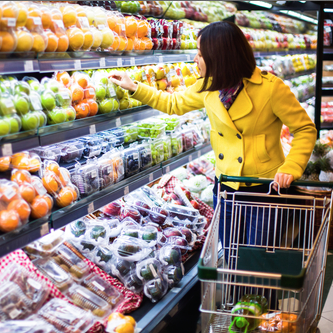shopper marketing desafios