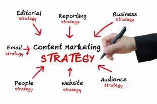 Seminario Marketing Strategy