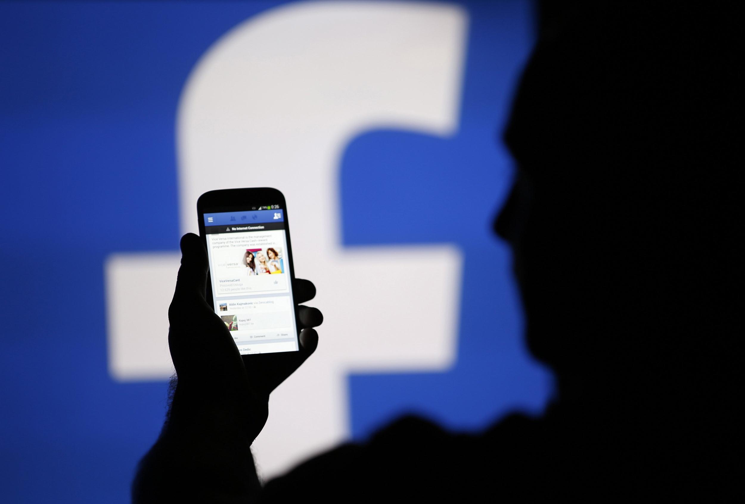 Dos novedades que integran Twitter y Facebok a su red