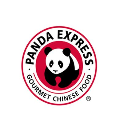 Panda antes