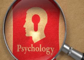 3 principios psicologicos que puedes aplicar a tu marketing